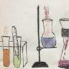 Když se řekne chemoška – jak to vlastně probíhá?